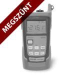 EXFO FPM-600 Optikai teljesítménymérő